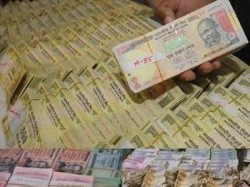 Why You Must Dump Demonetised Notes December 31 Heavy Penalty In The Offing