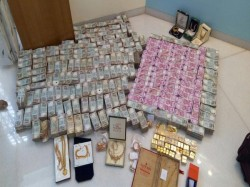 Silver Merchant Get Relief Loss Rs 999 Crore