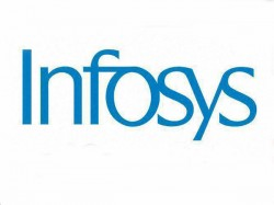 Infosys Dispute Gone After Submitting 50 Crore