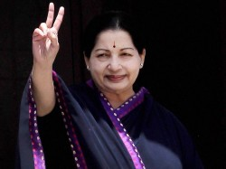 What Is The Ecmo Device That Jayalalithaa S Doctors Have Put