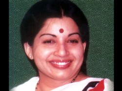 Things People Hardly Know About Aiadmk Chief J Jayalalitha