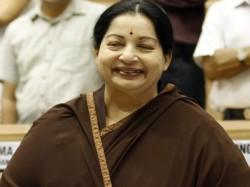 The Last 75 Days Aiadmk Chief J Jayalalitha At Chennai Apollo Hospital