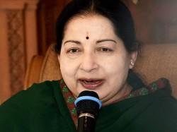 Tamil Nadu Chief Minister Jayalalithaa Dies Chennai