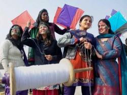 Ngt Imposes Interim Nationwide Ban On Manja Flying Kites