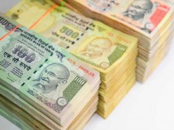 Political Parties Can Turn Old Notes Without Tax Scrutiny
