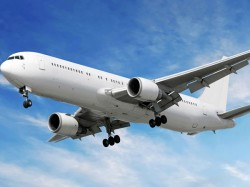 Airlines Pay Rs 50 000 Emptying Toilet Midair