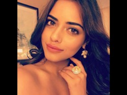 Miss World 2016 India S Priyadarshini Chatterjee Is Top