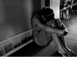 Conductor Tried Rape The Girl Empty Bus