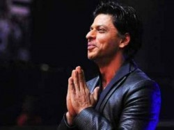 Srk Meets Raj Thackeray On Raees Assures Him On Pak Actor Rumor