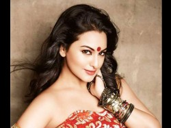 Sonakshi Sinha S Diet Fitness Routine How She Lost 30 Kilos
