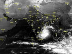 Name Cyclone Vardah Given Pakistan
