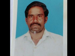 Jayalalitha Critical Amma Supporter Dies Shock