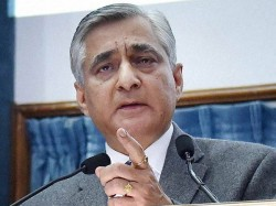 Why Cji Thakur Compared The Atmosphere Supreme Court A Fish Market