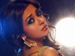 Shocking Uttaran Actress Tinaa Dattaa Molested On Flight