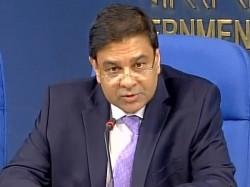 Urjita Patel Will Attend Two Meeting Tmc Lf Attend Demonstration