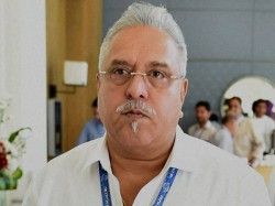 Vijay Mallya S Twitter Account Hacked Email Id Passwords Released