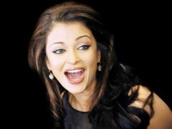 Aishwarya Rai Bachchan Dead Fake Reports Claim Actor Committed Suicide