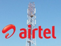Airtel Payments Bank Gives You Talktime Every Rupee Savings Deposits