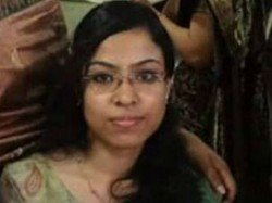 Techie From Behala Chased Stabbed Death Pune