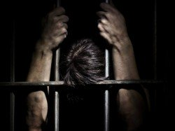 Cab Driver Arrested From Rajarhat Kidnapping Charge Teenage Girl