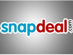 Snapdeal Offers Deliver Cash Your Home
