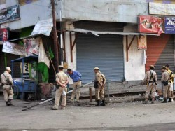 Blasts Took Place In Assam No Casualties Reported