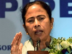 No Land Will Be Acquired If People Don T Want Power Grid Will Relocate If Required Mamata