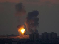Nearly 70 Killed Fresh Yemen Fighting
