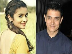 nd Filmfare Awards 2017 Aamir Khan Alia Bhatt Bag The Top Honour