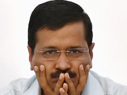 Election Commission Asks Goa Ceo File Fir Against Kejriwal Bribery Remark