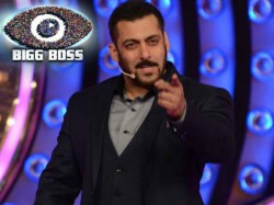 Bigg Boss Is Scripted Winner Decided Makers Not Public Votes