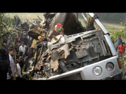 Dead Reckless Vehicle Mobs Vandalized 6 Truck
