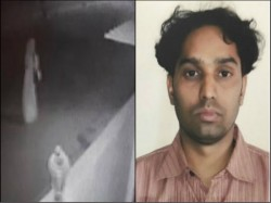 Bengaluru Molestation Nagawara Molestation Case Was Planned By Woman S Brother In Law