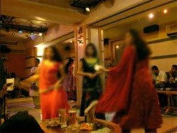 Bar Dance Not Art It Promotes Obscenity Maha Govt Told The Sc