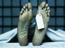 Iit Kharagpur S Engineering Students Mystery Death