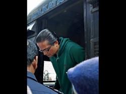 Cbi Wants Custody Gautam Kundu To Verify Information