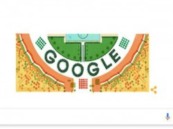 Google Celebrates India S Republic Day
