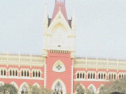 High Court Criticised Kolkata Police Commissioner Rss Meeting Related Case