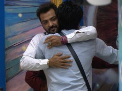 Bigg Boss 10 Oh No Manu Punjabi To Leave Show Before Grand Finale