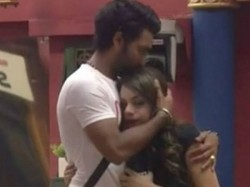 Bigg Boss Winner Manveer Gurjar S Family Doesn T Want Wife Like Nitibha For Him