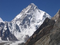 Survey India Re Measure Mount Everest S Height