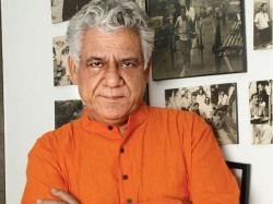 How Bollywood Others Reacted After Sad Demise Om Puri