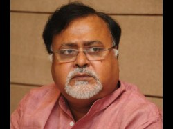 Partha Demand Bjp Mp Babul Arrest