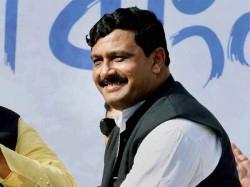Bhangar Incident Is Clash Within Tmc Cadres Bjp Leader Rahul Sinha