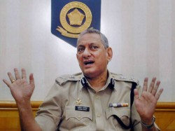 Influential People Suppressed Sheena Murder 3 Years Rakesh Maria