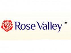 Rose Valley S Money Trafficked Abroad Through An Alumnus St Xavier