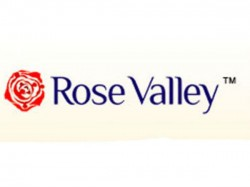 Ed Withdraw Their Officer S Name From Rose Valley Investigation