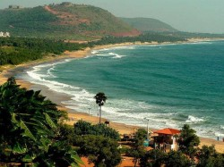 Must Visit Beaches Of The Bay Of Bengal