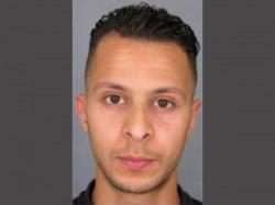 I M Not Ashamed Says Paris Attacks Suspect Report