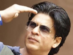 Shah Rukh Khan Say About His Hollywood Planes